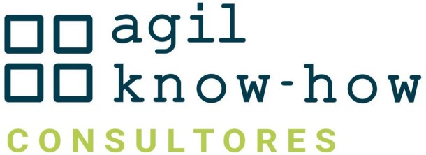 AGIL Know How CONSULTORES